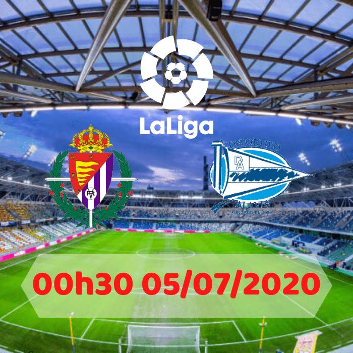 soikeo79.com-Real-Valladolid-Deportivo-Alaves