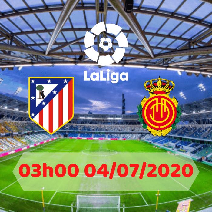 soikeo79.com-atletico-madrid-vs-mallorca