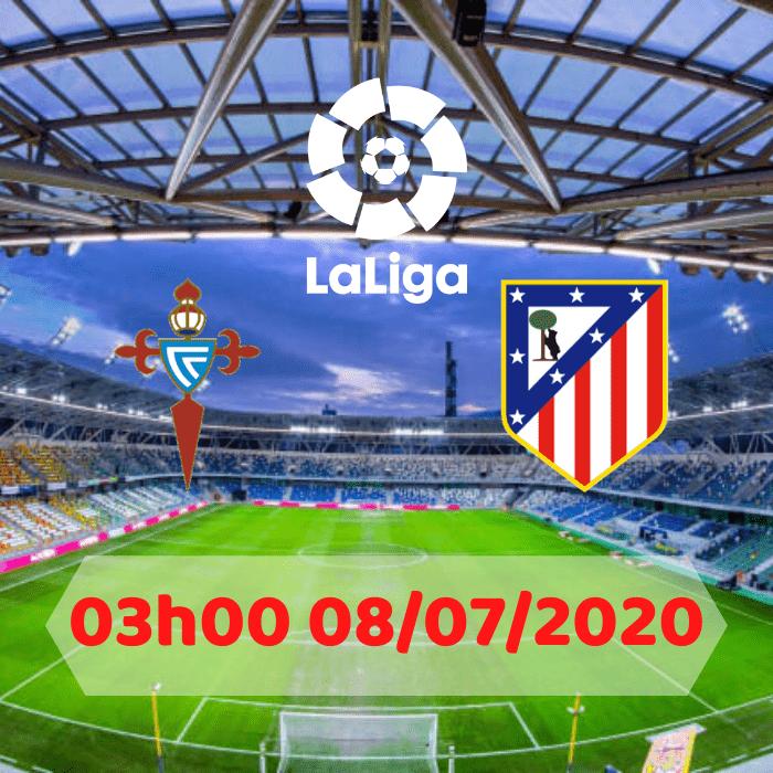 soikeo79.com-celta-vigo-vs-atletico-madrid-la-liga.png