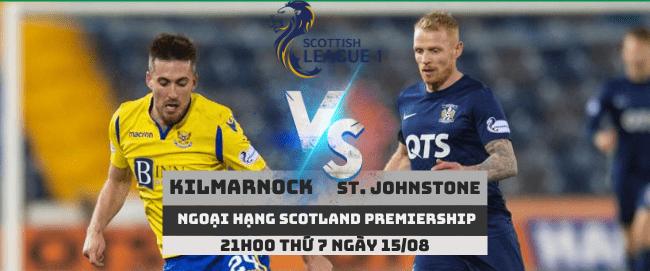 soikeo79.com-soikeo79-kilmarnock-vs-st.-johnstone