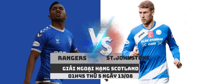 soikeo79.com-ngoai-hang-anh-scotland-rangers-st-johnstone