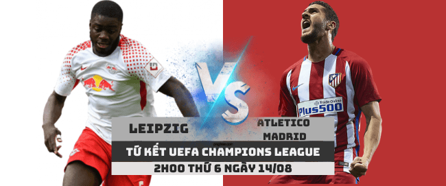 soikeo79.com-Leipzig-vs-Atletico-Madrid-champions-league-min
