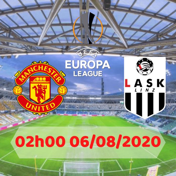 soikeo79.com-manchester-united-vs-lask-min
