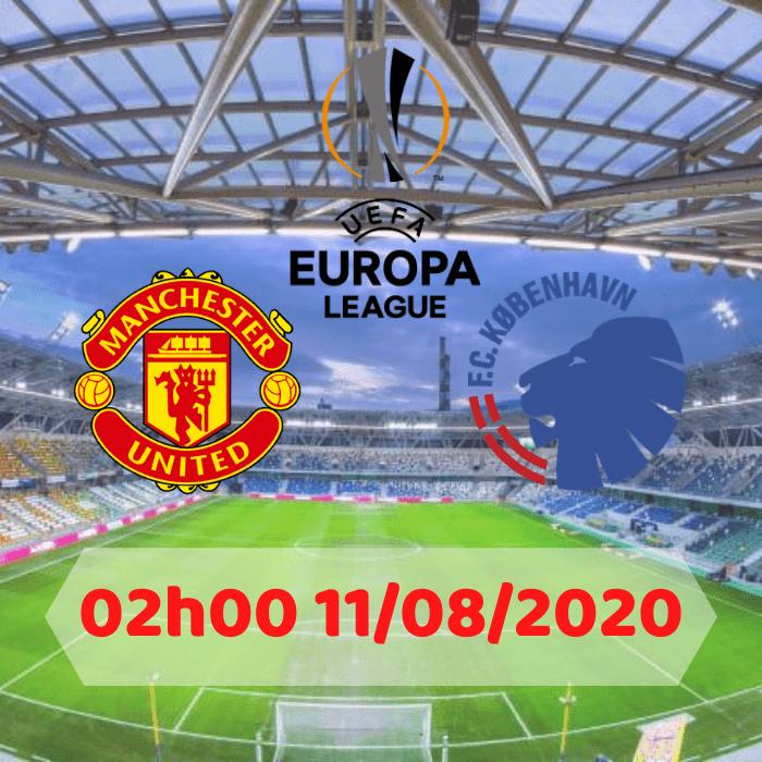 soikeo79.com-manchester-united-vs-man-utd-vs-copenhagen-europa-league-min