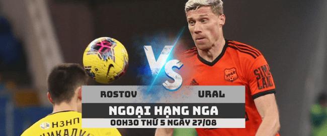soikeo79.com-ngoai-hang-nga-rostov-vs-ural-min