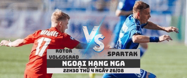 soikeo79.com-ngoai-hang-nga-rotor-volgograd-vs-spartak-min