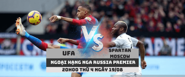 soikeo79.com-ngoai-hang-nga-russia-premier-ufa-vs-spartak-moscow-min