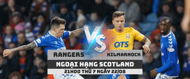 soikeo79.com-rangers-vs-kilmarnock-ngoai-hang-scotland