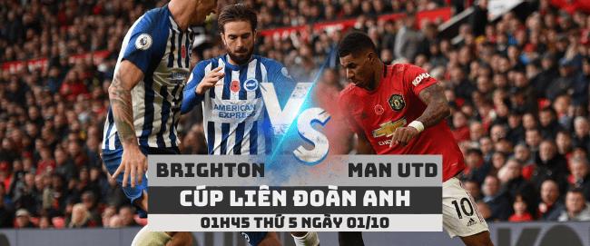 soikeo79-cup-lien-doan-anh-brighton-vs-man-utd-eflc-cup-min