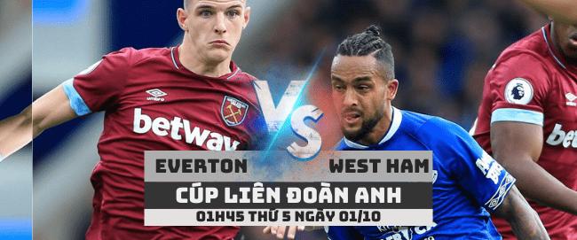 soikeo79-cup-lien-doan-anh-eflc-everton-vs-west-ham-min