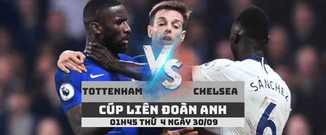 soikeo79-tottenham-vs-chelsea-cup-lien-doan-anh-min