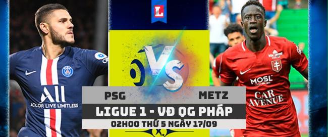 soikeo79.com-PSG-vs-Metz-ligue-1-vdqg-phap-ls-thu