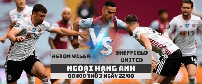 soikeo79.com-aston-villa-vs-sheffield-united-premier-league-ngoai-hang-anh-min