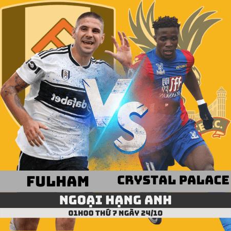 fulham-vs-crystal-palace-ngoai-hang-anh-premier-league-min