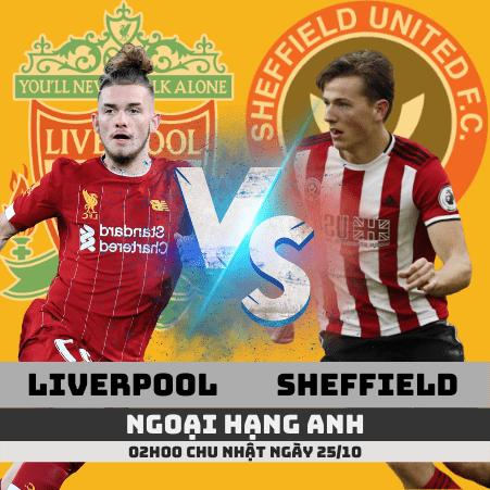 liverpool-vs-sheffield-ngoai-hang-anh-premier-league.png-min