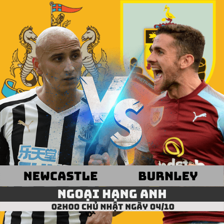 newcastle-vs-burnley-ngoai-hang-anh-premier-league-soikeo79