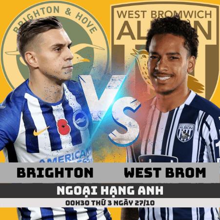 nhan-dinh-brighton-vs-west-brom-ngoai-hang-anh-premier-league-min