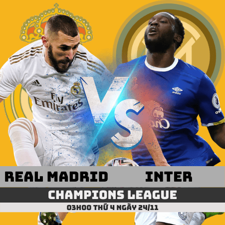 nhan-dinh-real-madrid-vs-inter-c1-champions-league-min