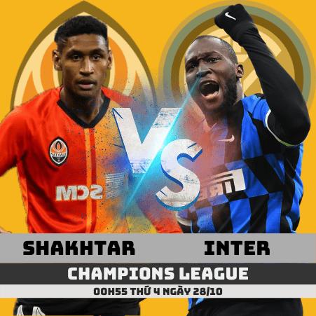 soi-keo-shakhtar-inter-milan-c1-champions-league-min