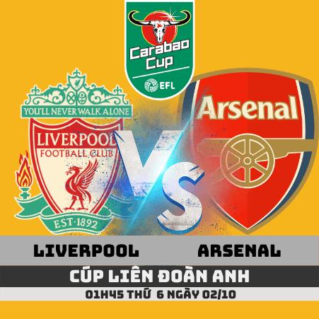 soikeo79-carabao-cup-cup-lien-doan-anh-liverpool-vs-arsenal-2-min