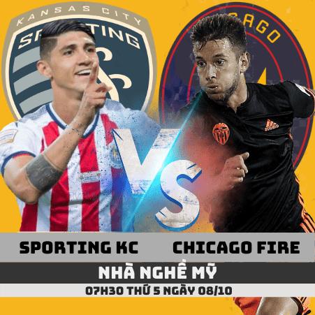 sporting-kc-vs-chicago-fire-mls-nha-nghe-my-soikeo79.png-min