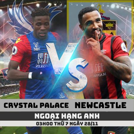 nhan-dinh-crystal-palace-vs-newcastle-3