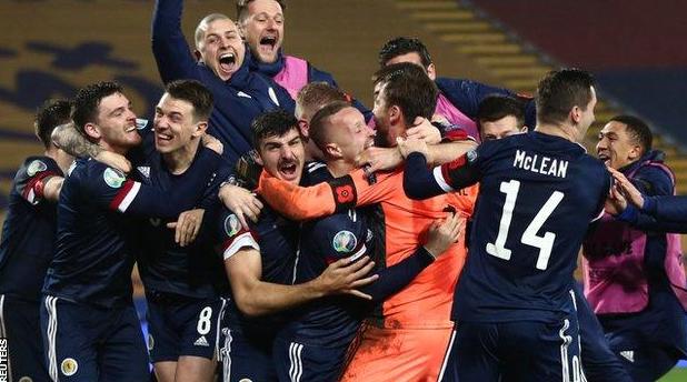 scotland-vs-serbia-qualifier-euro-2020-2