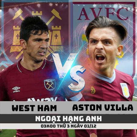 ty-le-keo-West-Ham-Aston-Villa