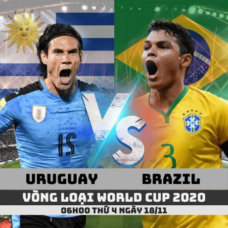 uruguay-vs-brazil-vong-loai-world-cup-2020-min