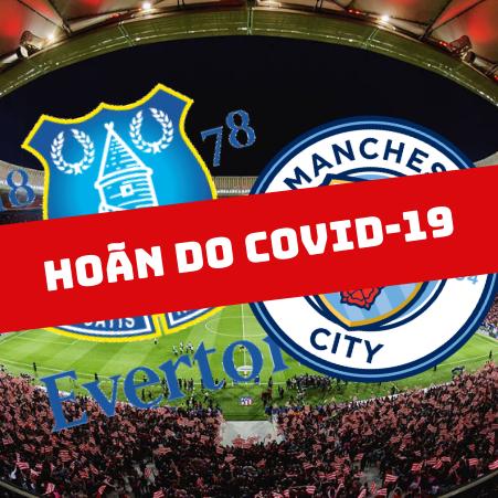 everton-vs-man-city-hoan-covid