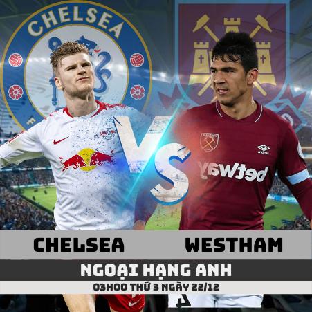 nhan-dinh-keo-chelsea-vs-west-ham-soikeo79