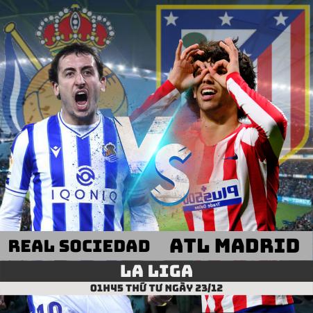 soi-keo-real-sociedad-vs-atletico-madrid-soikeo79