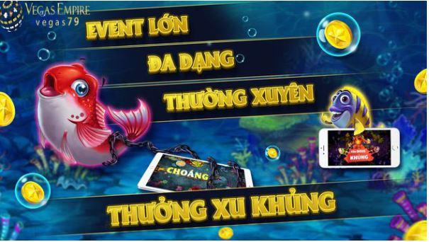 ban-ca-tet-2021-vegas79-co-uy-tin-khong