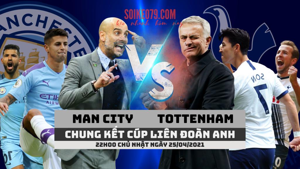 chung-ket-carabao-man-city-vs-tottenham-ttbd-soikeo79