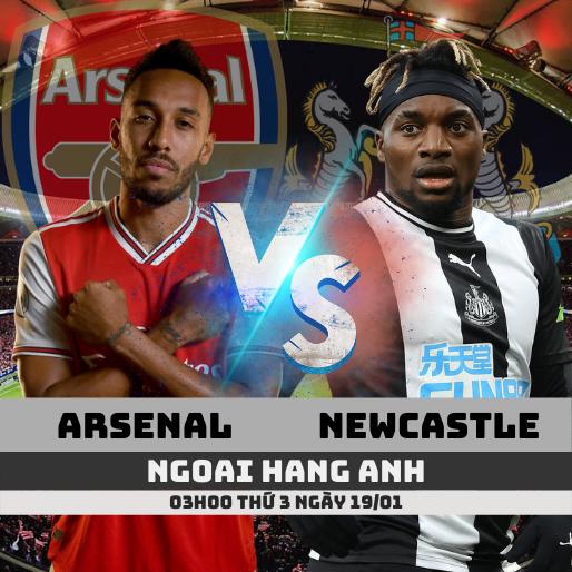 nhan-dinh-arsenal-vs-newcastle-soikeo79-ttbd