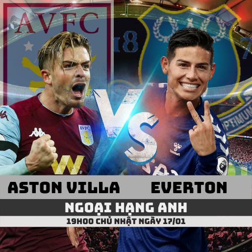 nhan-dinh-aston-villa-vs-everton-ttbd-soikeo79