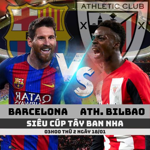 nhan-dinh-barcelona-vs-athletic-bilbao-ttbd-soikeo79