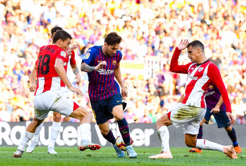 truc-tiep-bong-da-Barcelona-vs-Athletic-Bilbao-sieu-cup-tay-ban-nha-3h-ngay-18-01-ttbd