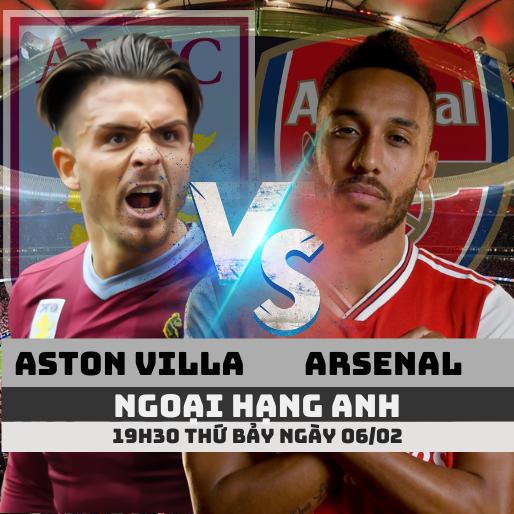 nhan-dinh-aston-villa-vs-arsenal-ttbd-soikeo79