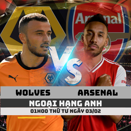 nhan-dinh-wovles-vs-arsenal-ttbd-soikeo79