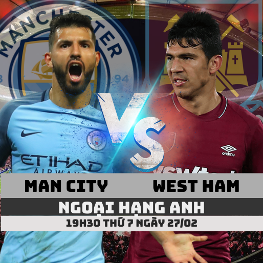 soi-keo-man-city-vs-west-ham