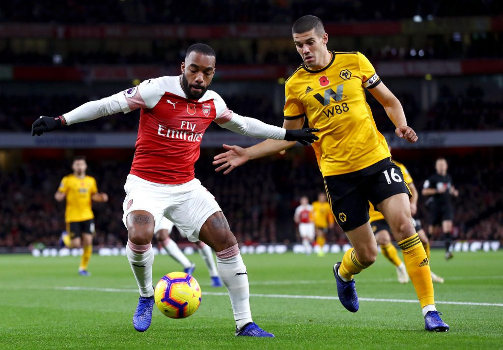 ttbd-Wolves_vs_Arsenal-soikeo79