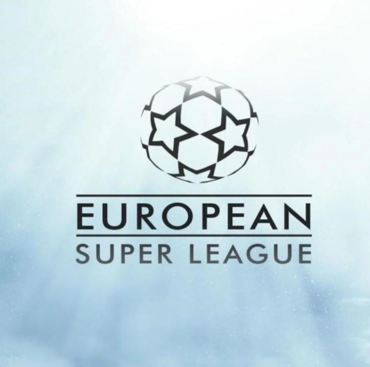 drama european super league soikeo79 uefa cam-2