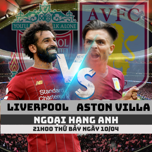 liverpool vs aston villa soikeo79 ngoai hang anh-2