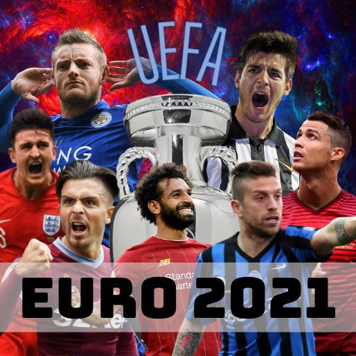 ltd euro 2021