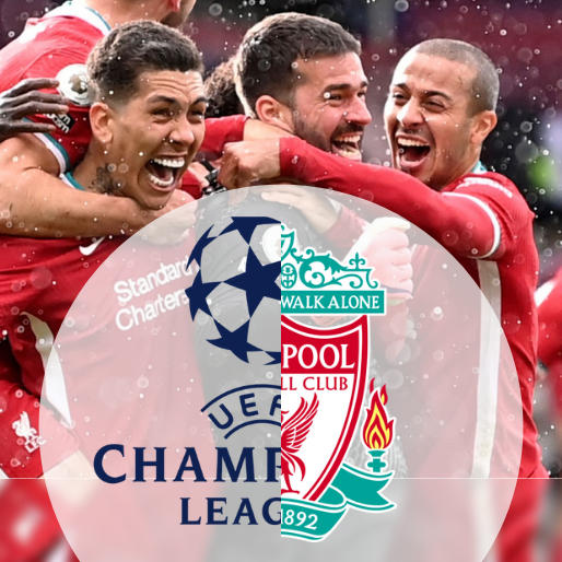 tuong lai liverpool