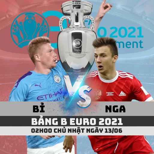 keo bi vs nga euro 2021 bang b soikeo79