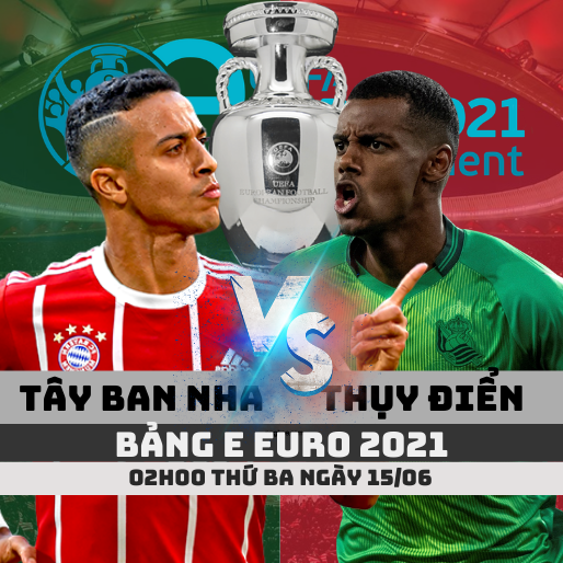 keo tbn vs thuy dien euro 2021-soikeo79