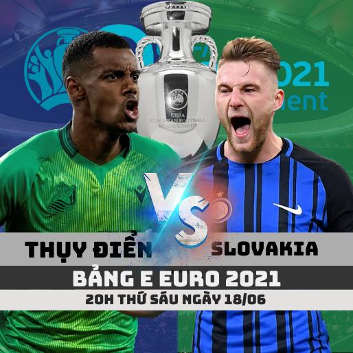 keo thuy dien vs slovakia-euro 2020 soikeo79