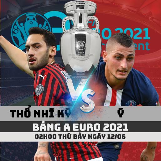 keo tuyen tho nhi ky vs y euro 2021 soikeo79
